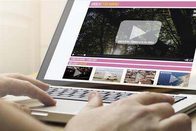 Benefits of Video Learning for Training