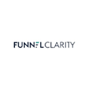 Funnel Clarity Circle Logo