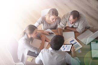 The Importance of Developing a Learning Culture in Enterprise Organizations