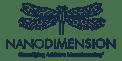 NanoDimensions-LOGO_Monotone@2x