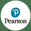 Pearson-Logo-Circle