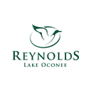 Reynolds Lake Oconee Logo