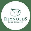 Reynolds Lake Oconee Lgoo