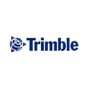 Trimble Circle Logo