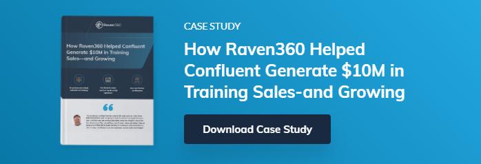 Raven360-Confluent-Case-Study-CTA_2