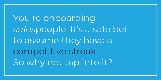 What-To-Look-For_ Onboarding