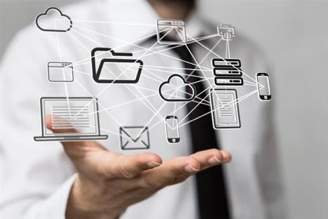 cloud-based-content-platform.jpg