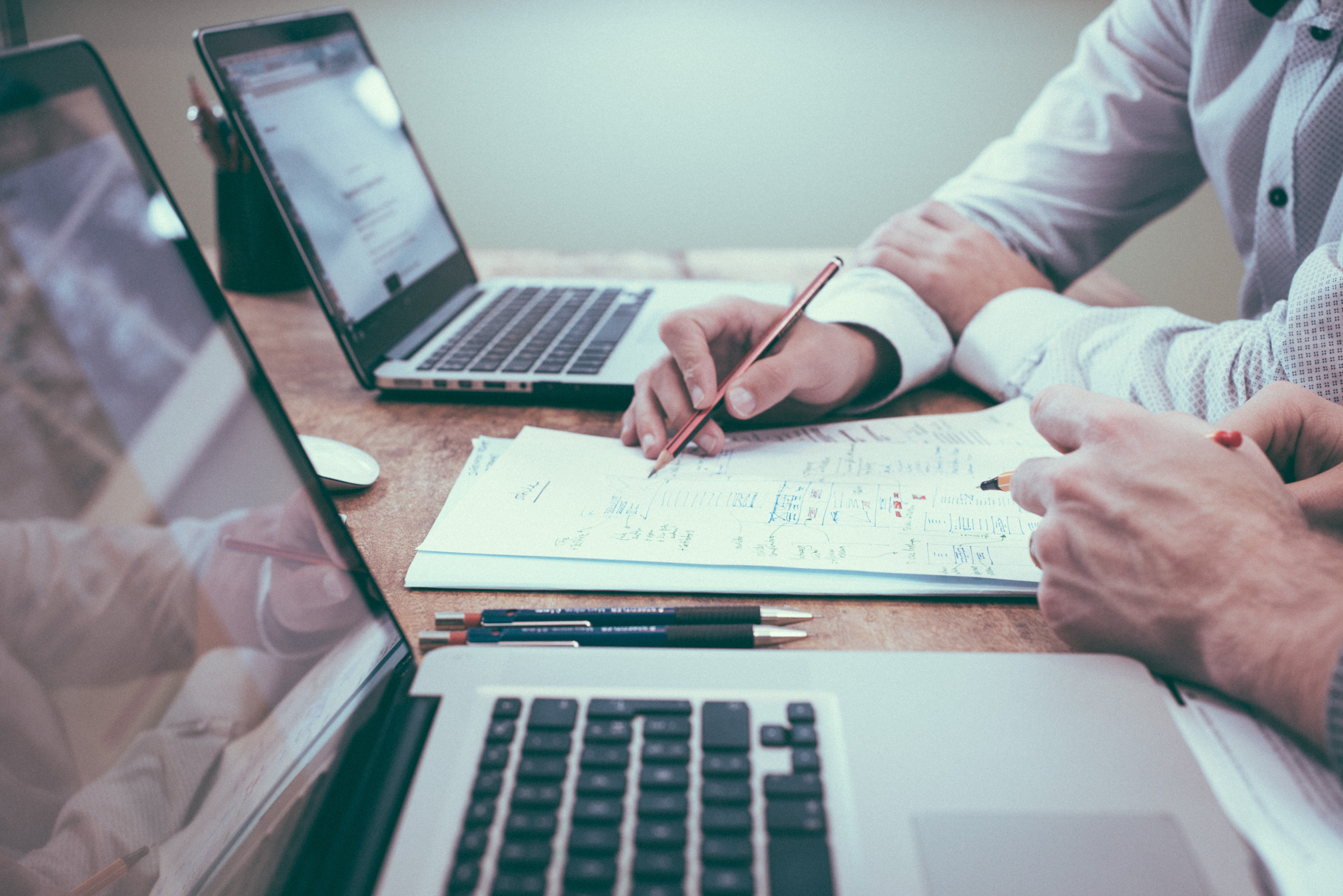 customer-training-development