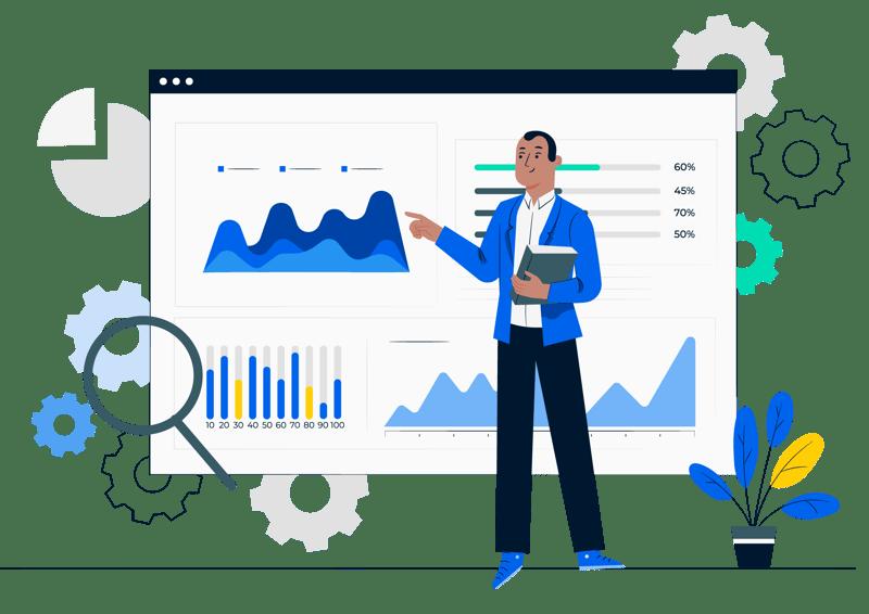 customer-training-kpi-illustration
