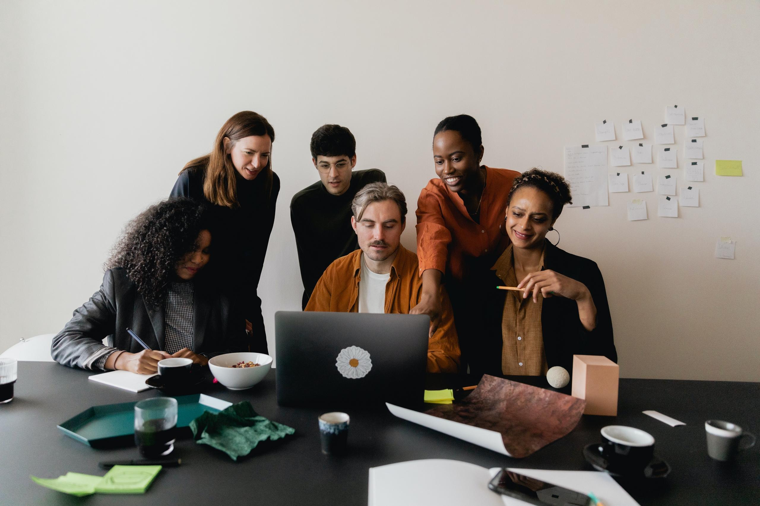 customer-training-team