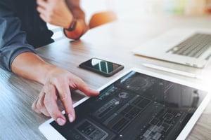 intelligent-content-management