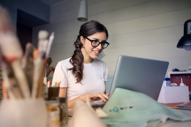 new-employee-learner-alone
