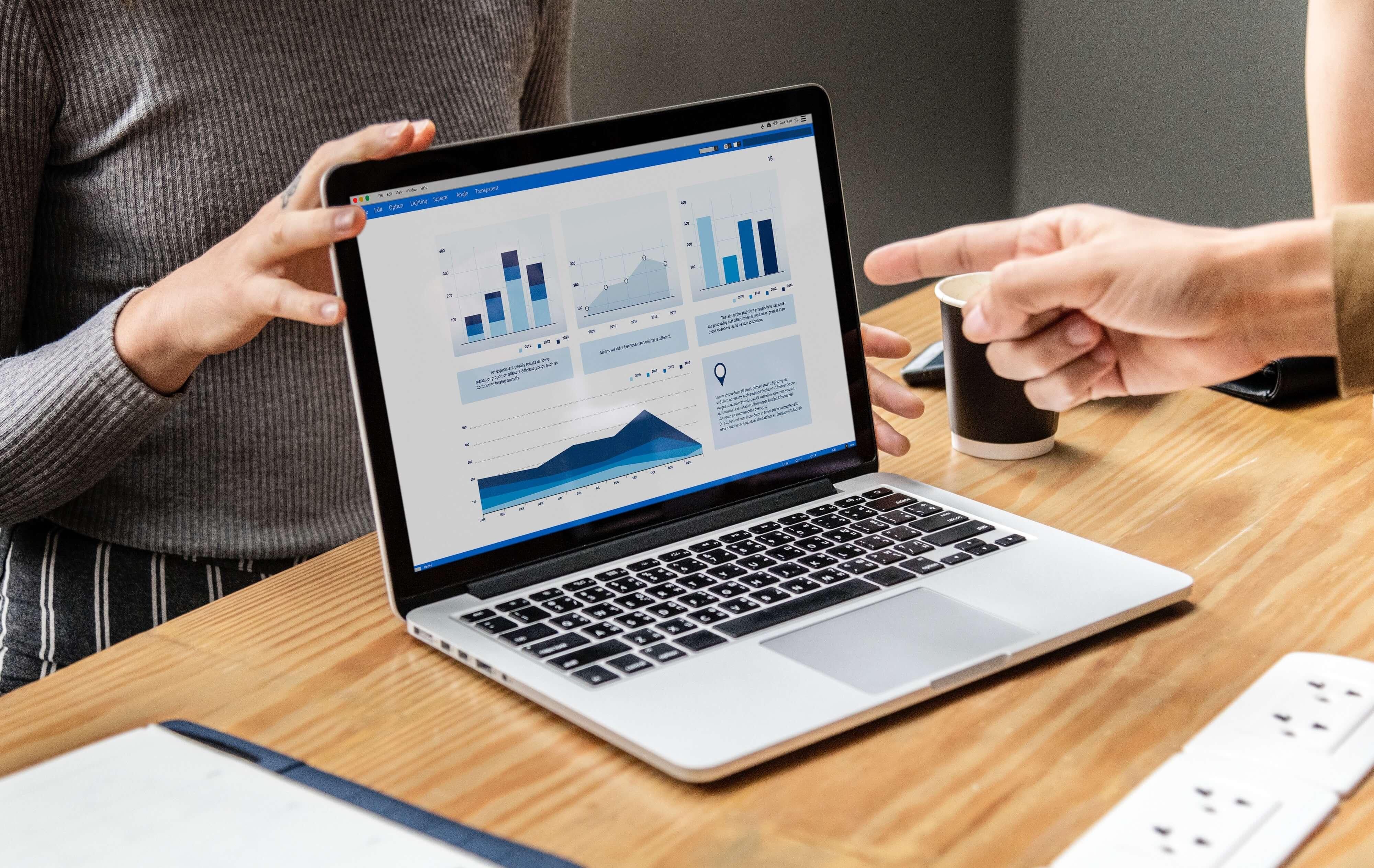 online-data