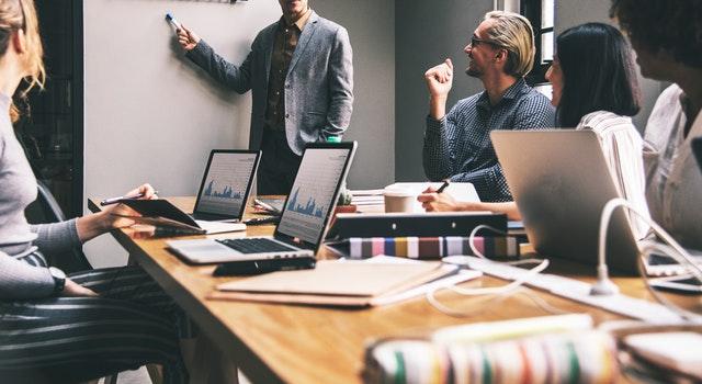 sales-rep-meeting