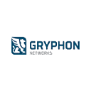 gryphon-networks-logo-1
