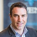 Joe Moriarty - CEO at Raven360