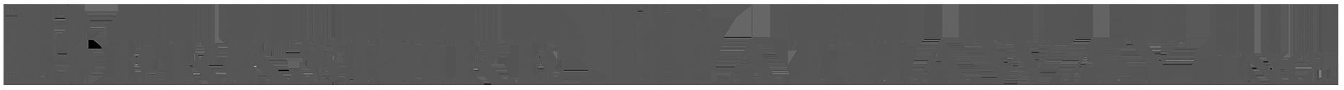Berkshire-Hathaway-Logo-2