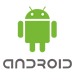 device-android-logo