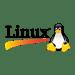 device-linux-logo