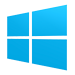 device-windows-logo