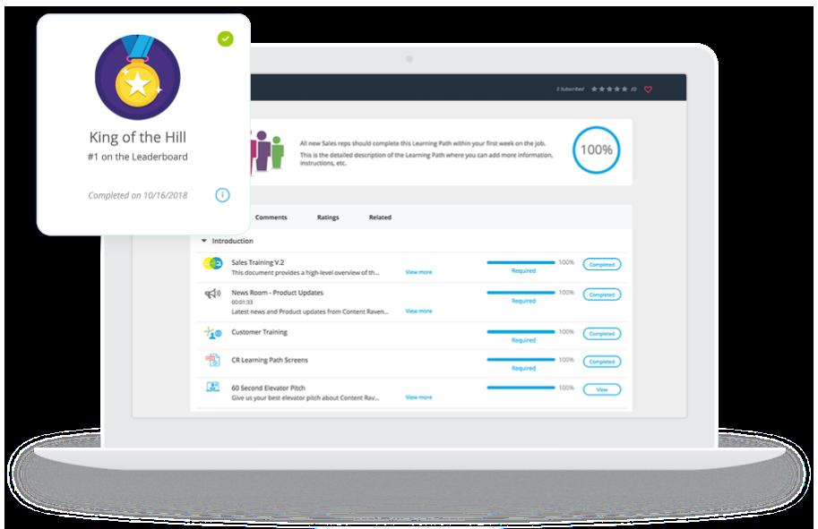 software-tour--assess-ensure-key-content