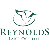 Reynolds Lake Oconee logo-2