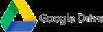 content-raven-google-drive.png
